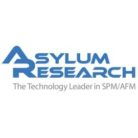ASYLUM RESEARCH