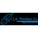 J.A Woollam
