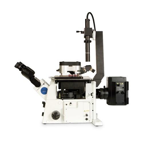 MFP-3D-BIO
